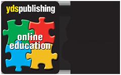 YDS Online Eğitim