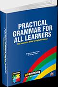 YDS Grammar - YDS Hazırlık Kitapları