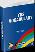 YDS Kelime - YDS Hazırlık Kitapları