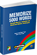 YDS Vocabulary - YDS Hazırlık Kitapları